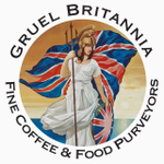 Gruel Britannia profile image.