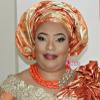 Libeks Beauty Consultants Ltd profile image