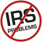 Patrick Rollmann Tax Preparation and Accounting Services profile image.