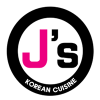 J's Korean Cuisine profile image