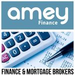 VERY FAST Business LOANS - No Paperwork. profile image.