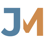 JM Designs profile image.