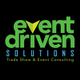 Event Driven Solutions logo