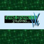 Event Driven Solutions profile image.