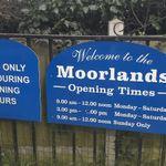 Moorlands profile image.