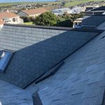 Cornwall Roofing LTD profile image.