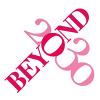 Beyond 2030 profile image