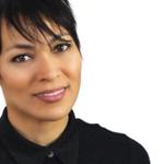 Tonya Comer Interiors profile image.