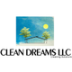 Clean Dreams LLC logo