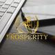 Prosperity Consulting logo