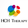 HCH Therapy and Counseling profile image