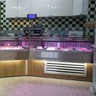 Jaylee Refrigeration Ltd