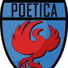 Poetica Marketing profile image