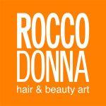 Rocco Donna profile image.
