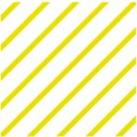Innovative MOJO profile image.