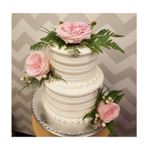 Sweet Love Pastry profile image.