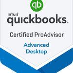 Artesani Bookkeeping profile image.