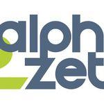 Alpha 2 Zeta profile image.
