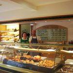 Clarks Bakers (Easingwold) Ltd profile image.