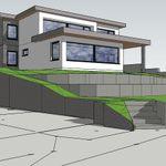 Austin Architecture & Design Ltd profile image.