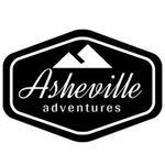 Asheville Adventures profile image.