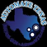 Automate Texas profile image.