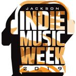 Jackson Indie Music Week profile image.