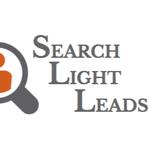Search Light Leads profile image.