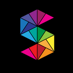 Superpixels profile image.