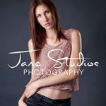 Jane Studios profile image.