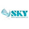Sky Medical supplies & Equipments LLC profile image