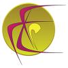 Fleurs du Mois profile image