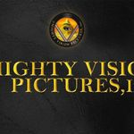Mighty Vision Pictures,INC. profile image.