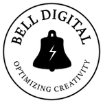 Bell Digital profile image.