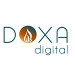 Doxa Digital profile image.
