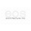 EOS Architecture profile image