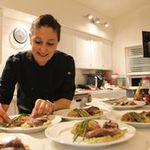 Musaqqa Catering profile image.