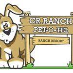 CR Ranch Petotel & Ranch Resort profile image.