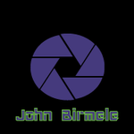 John Birmele Photography profile image.