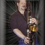 Gary V One Man Band and DJ Service profile image.