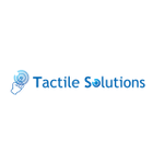 Tactile Solutions profile image.