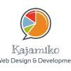 Kajamiko profile image