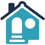 Willowgate Finance - Mortgage & Protection Specialists profile image.