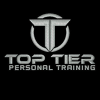 Top Tier Personal Training profile image