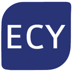 Edward Cooper Young Chartered Surveyors profile image.