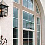 Keystone Builders Inc profile image.