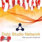 Data Studio Network profile image.