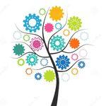 Innovating Events & Designz profile image.