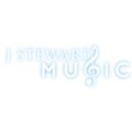 JStewartMusic profile image.