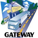 Gateway Outdoor Advertising profile image.